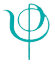 Phi Simbolo Psicoterapia