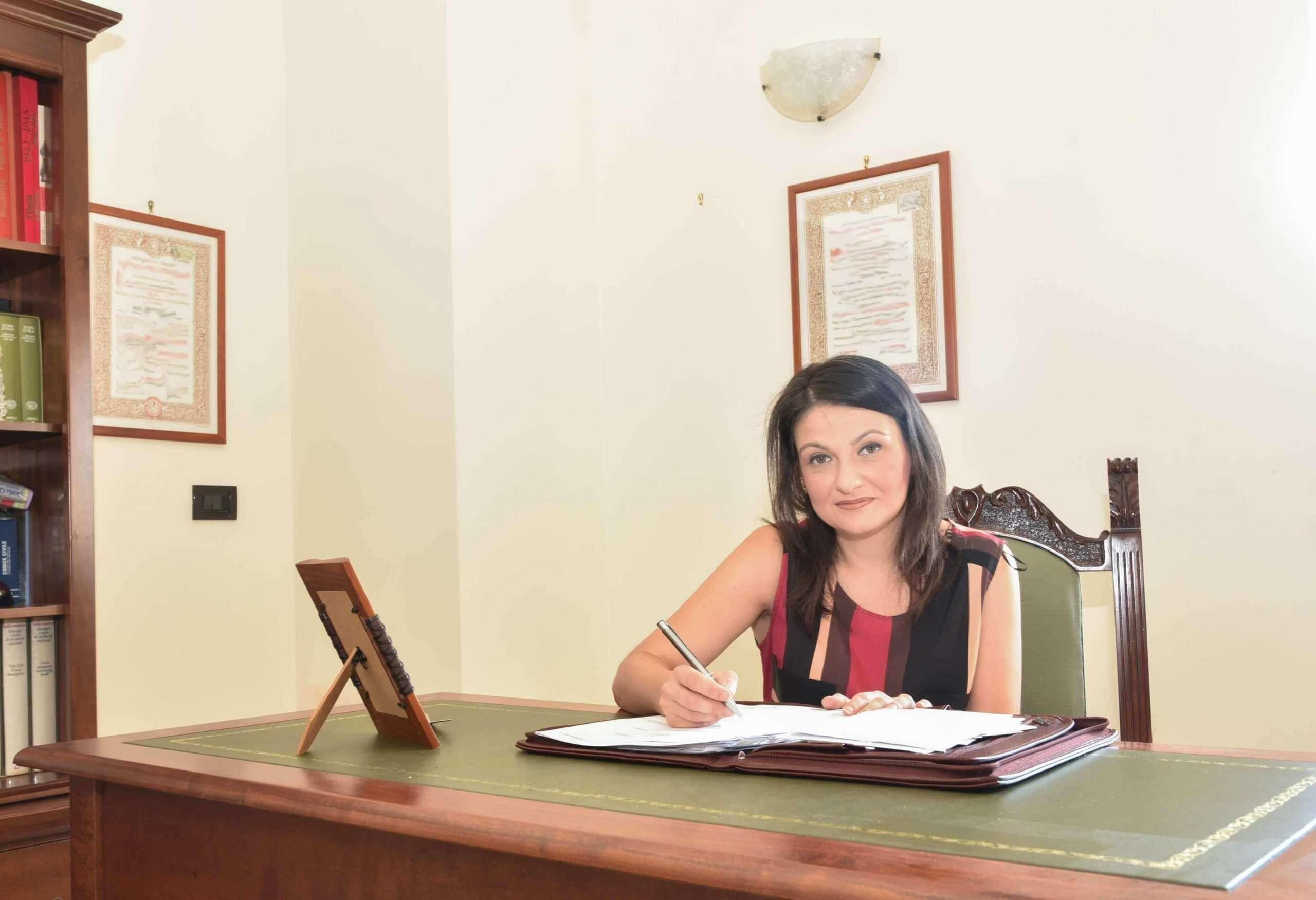 Psicologa a Firenze e Calenzano