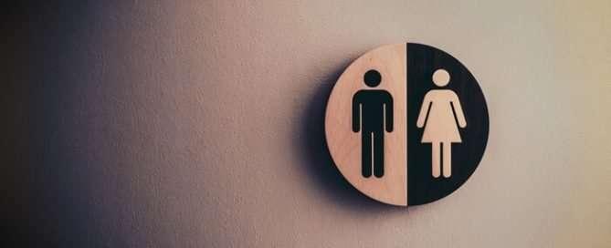 ruolo di genere