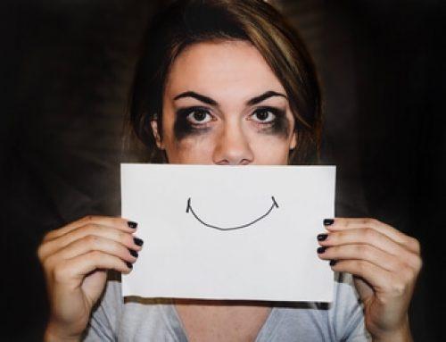 Depressione: che cos'è e come si guarisce